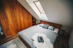 Dvoj-postelova-izba-Woodpark