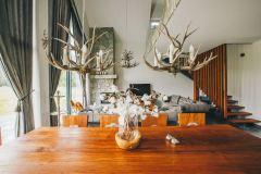 Jedalensky-stol-Woodpark
