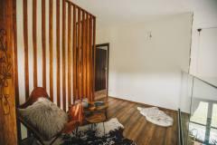 Pohlad-poschodia-chaty-Woodpark