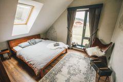 Woodpark-dvoj-postelova-izba