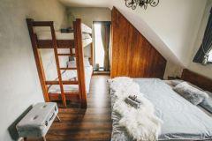 Woodpark-pat-lozkova-izba