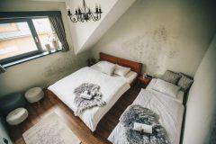 Woodpark-troj-posteľová-izba