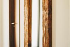 Zrkadlo-na-chate-Woodpark