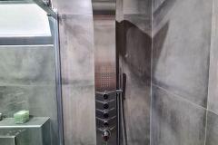 Dolná-kúpeľňa-na-chate-Woodpark