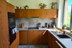 Kuchyňa-v-chate-Olejkarka