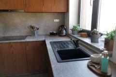 Kuchyna-Woodpark-1