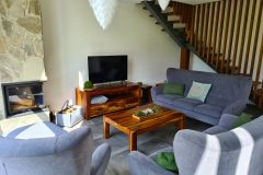 Obývačka-Valčianska-dolina