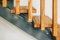 Detsky-kutik-pod-schodiskom-chata-Woodpark