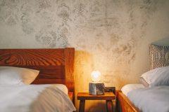 Relax-svetlo-v-izbe-Woodpark