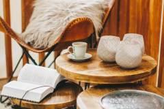 Relaxova-stolicka-na-chate-Woodpark