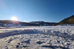 Ubytovanie-Snowland-lyžiarské-stredisko