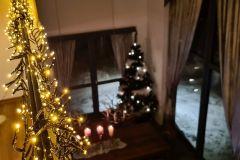 Ubytovanie-cez-Vianoce