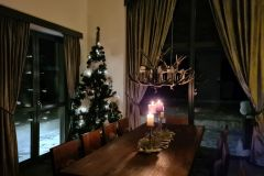 Vianoce-vo-Woodparku