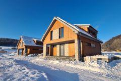 Zimné-ubytovanie-pri-lyžiarskom-stredisku